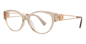 4f67648470b Versace VE3254A Eyeglasses