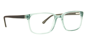 Argyleculture by Russell Simmons Navarro Eyeglasses