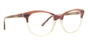 Badgley Mischka Claudette Eyeglasses
