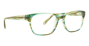 Life is Good Alice Eyeglasses
