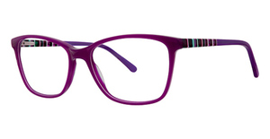 GB+ Aspire Eyeglasses