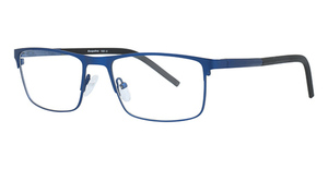 Esquire 1555 Eyeglasses