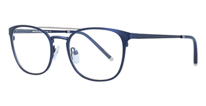 Marie Claire 6248 Eyeglasses