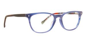 Vera Bradley VB Falon Eyeglasses