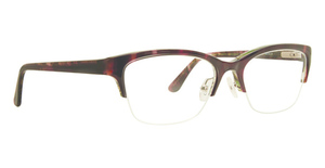 XOXO Cambria Eyeglasses