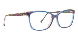 Vera Bradley VB Tamlyn Eyeglasses