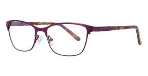 Ernest Hemingway 4822 Eyeglasses