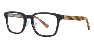Ernest Hemingway 4827 Eyeglasses