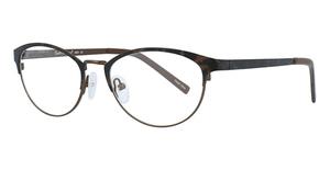Ernest Hemingway 4821 Eyeglasses