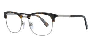 Diesel DL5275 Eyeglasses