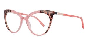 Guess GU3031 Eyeglasses