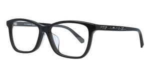 Swarovski SK5265-F Eyeglasses