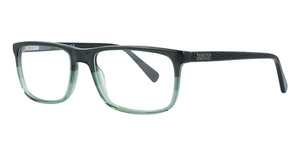 Kenneth Cole Reaction KC0803 Eyeglasses