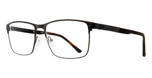 Fatheadz Coil Eyeglasses