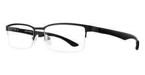 Fatheadz Radius Eyeglasses