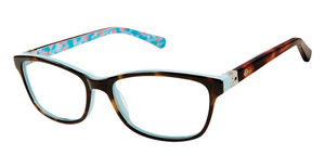 Sperry Top-Sider HARKEN Eyeglasses