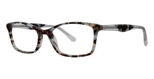 Vera Wang V523 Eyeglasses