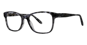 Vera Wang Kami Eyeglasses