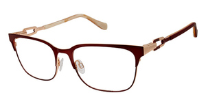 Tura by Lara Spencer LS109 Eyeglasses