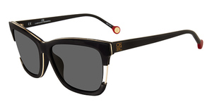 CH Carolina Herrera SHE752 Sunglasses