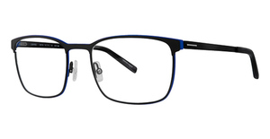 Lightec 30015L Eyeglasses