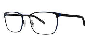 Lightec 30015L Black/Blue