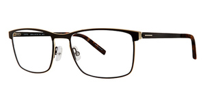 Lightec 30014L Eyeglasses