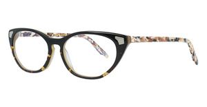 Coco & Breezy CB DECATUR Eyeglasses