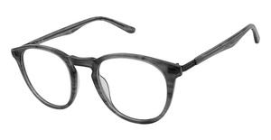 TLG NU026 Eyeglasses