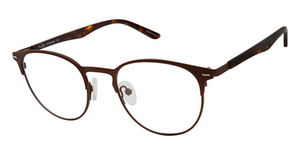 TLG NU027 Eyeglasses