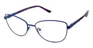 9e578f43492 Nicole Miller Bushwick Eyeglasses