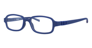 KidME Hunter Eyeglasses