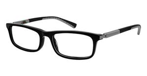 Teenage Mutant Ninja Turtles RAPID 180 Eyeglasses