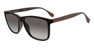 Converse SCO050 Sunglasses