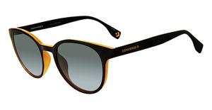 Converse SCO048 Sunglasses