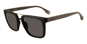 Converse SCO047 Sunglasses