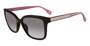Converse SCO054 Sunglasses