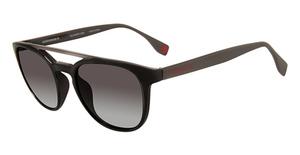 Converse SCO049 Sunglasses