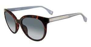 Converse SCO055 Sunglasses