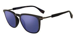 Converse SCO051 Sunglasses