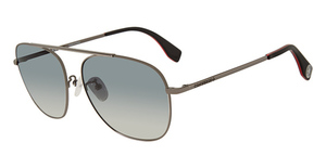 Converse SCO056 Sunglasses