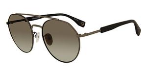 Converse SCO053 Sunglasses