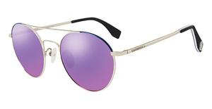 Converse SCO057 Sunglasses