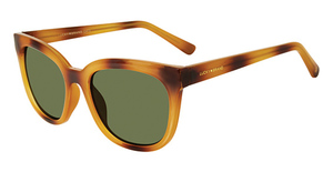 Lucky Brand Newberry Sunglasses
