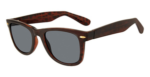 Lucky Brand Campbell Sunglasses