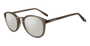 Lucky Brand Indio Matte Grey