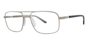Stetson Stetson 353 Eyeglasses