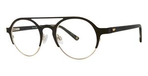 Randy Jackson 1093 Eyeglasses