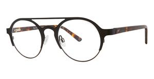 Randy Jackson Randy Jackson 1093 Eyeglasses