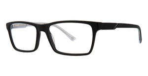 Shaquille O'Neal QD 144Z Eyeglasses